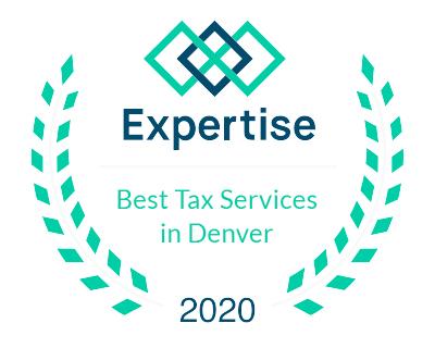 expertise co springs